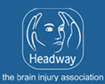 Headway - The Brian Injury Association