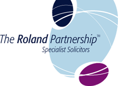 The Roland Partnership Specialist Solicitors